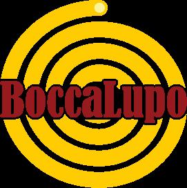 http://boccalupoatl.com/images/logo.png