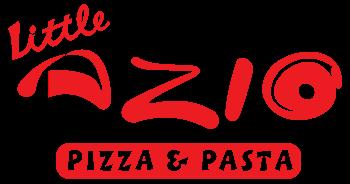 https://www.littleazio.com/wp-content/uploads/2020/06/Azio-Logo-Red-350.png