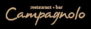 http://www.campagnoloatl.com/images/logo3.png