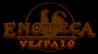 http://austinvespaio.com/enoteca/wp-content/uploads/2014/03/EnoLogo3D.png