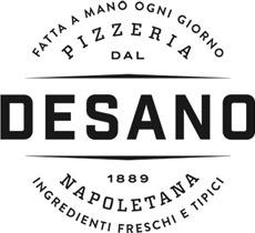 http://www.desanopizza.com/wp-content/uploads/2017/05/desano_logo.jpg