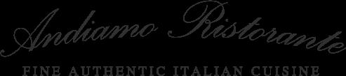 https://static.spotapps.co/web/andiamoitaliano--com/custom/logo.png