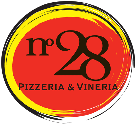 http://www.numero28austin.com/wp-content/uploads/2018/09/logo_numero.png