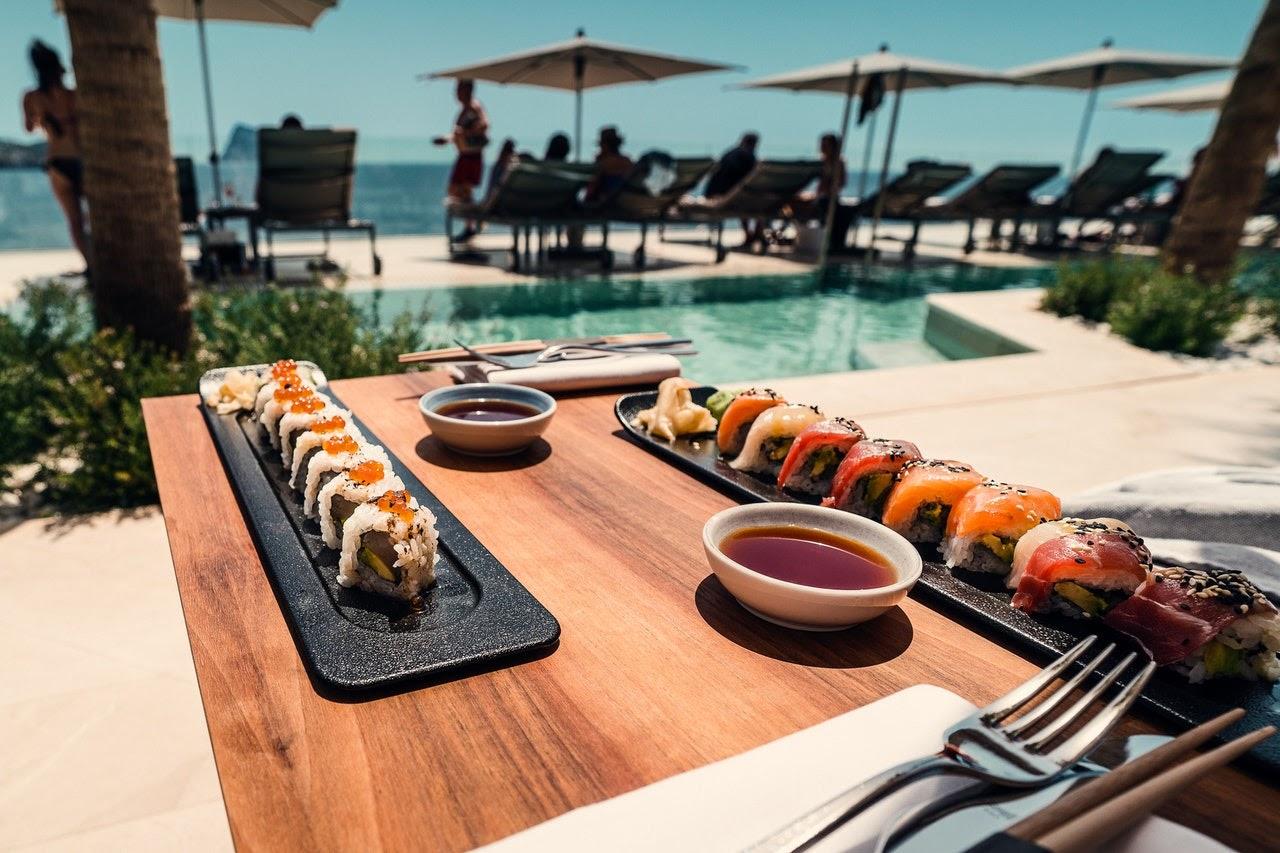The 6 Best Seafood Restaurants In Austin
