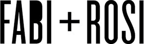 http://fabiandrosi.com/cms/wp-content/themes/fabiandrosi/assets/fabiandrosi-logo.jpg