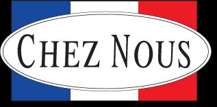 https://cheznousaustin.com/wp-content/themes/cheznous/images/home-logo.png