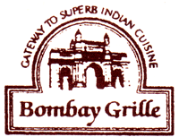 https://bombaygrille.com/wp-content/themes/MyCuisine-child/images/logo.png