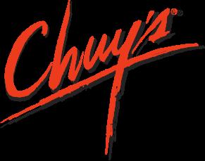 https://www.chuys.com/assets/images/logo.png