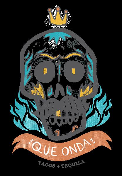 https://www.queondatacos.com/assets/que-onda-logo-logo.png