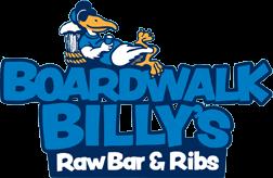 https://boardwalkbillys.com/wp-content/uploads/2017/02/logo.png