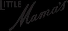 https://littlemamasitalian.com/wp-content/uploads/2020/03/logo.png