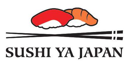 https://cdn.doordash.com/media/restaurant%2Fcover%2FSushiYaJapan_621_Etobicoke_ON.png