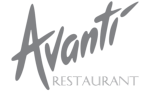 http://www.avantirestaurants.com/dallas/wp-content/uploads/2014/10/logo.png