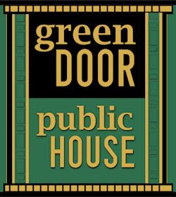 http://greendoordallas.com/images/logo.png