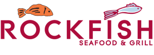 https://www.rockfish.com/wp-content/uploads/2017/01/website-logo-01-e1589420349556.png