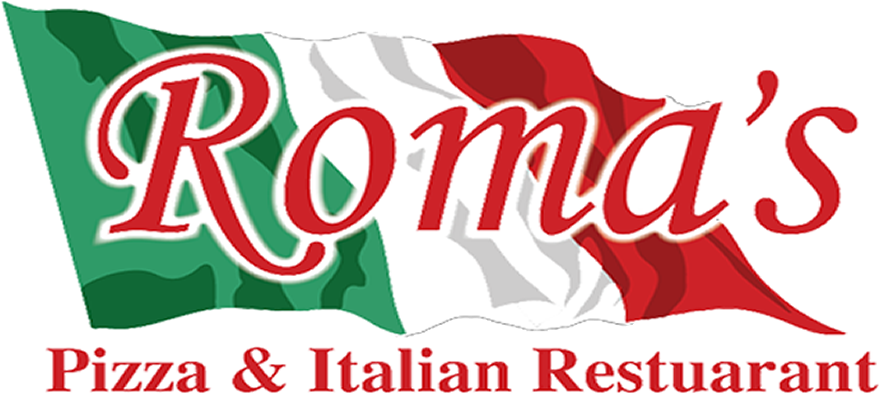 https://romasdallas.com/wp-content/uploads/2020/04/Romas-1080-x-400-Transparent-Logo.fw_.png