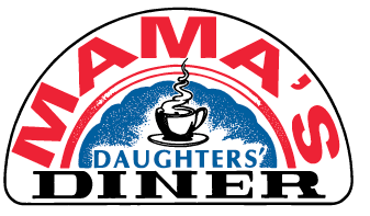 https://mamasdaughtersdiner.com/wp-content/uploads/2020/08/mdd-logo.png
