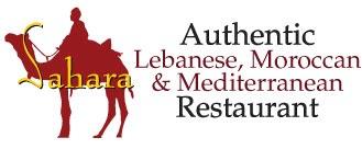 http://moroccanfooddenver.com/userfiles/1113/Sahara-Logo.jpg