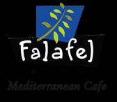 https://falafelkingfoods.com/graphics/falafel_king.png