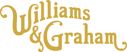 https://williamsandgraham.com/wp-content/themes/wg-custom-plate/library/images/logo-wg.png