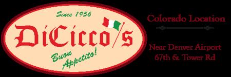 http://diciccoscolorado.com/wp-content/uploads/Logo.png