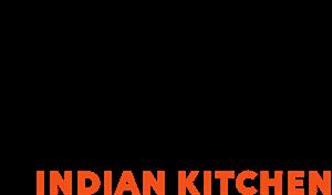 https://seeklogo.com/images/T/tarka-indian-kitchen-logo-E5D48A5553-seeklogo.com.png
