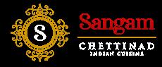 https://sangamhouston.com/wp-content/uploads/2020/02/cropped-sangam_logo1-2.png