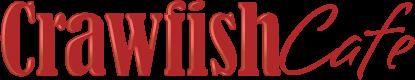 https://www.crawfishcafe.com/wp-content/themes/crawfishcafe/img/logo.png?v=0.1