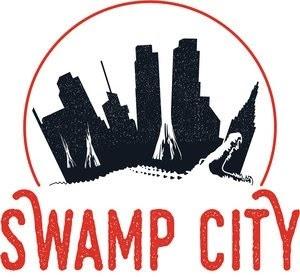 https://i1.wp.com/swampcityseafood.com/wp-content/uploads/2020/04/SwampCity-Logo-Vectors_white.jpg?resize=300%2C277