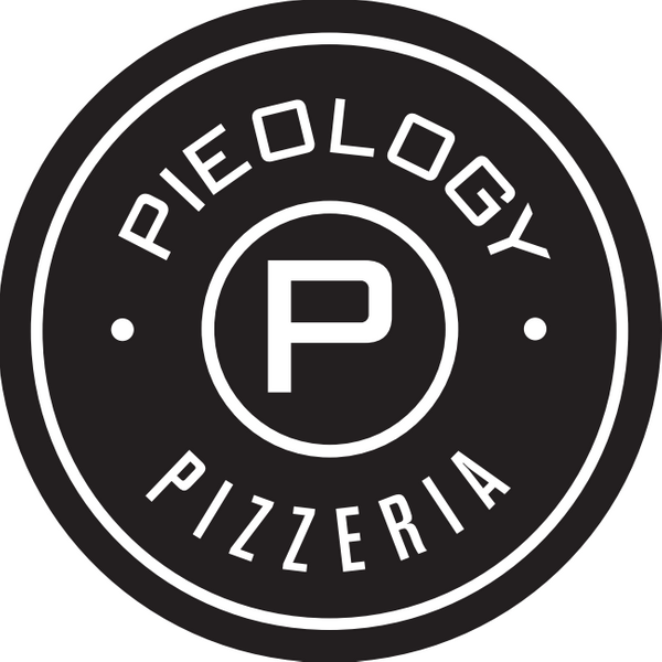 Pieology's Competitors, Revenue, Number of Employees, Funding, Acquisitions  & News - Owler Company Profile