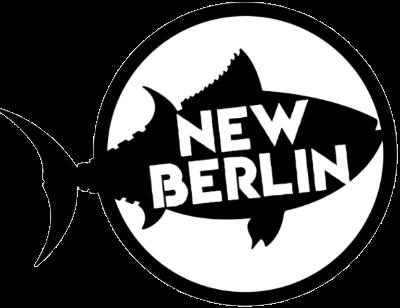 https://www.newberlinfishhouse.com/uploads/1/3/3/3/133305335/nb-logo2_orig.png