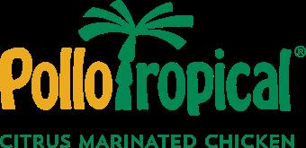 https://www.pollotropical.com/static/img/logo.png