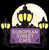https://europeanstreet.com/wp-content/uploads/2020/05/euro-comp-logo.png