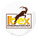 http://ibexkitchen.com/images/cooker-img.png