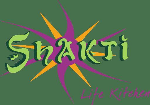 https://shaktilifekitchen.com/wp-content/uploads/2018/04/shakti-logo_v2.png