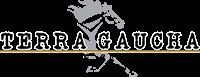https://www.terragaucha.net/wp-content/uploads/2018/08/Terra_Gaucha_Logo-1.png