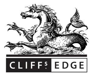 http://www.cliffsedgecafe.com/wp-content/uploads/2014/01/header1.jpg