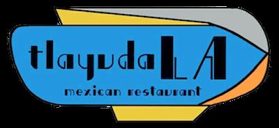 http://tlayudala.com/wp-content/uploads/2015/08/Logo-copy-bng.png