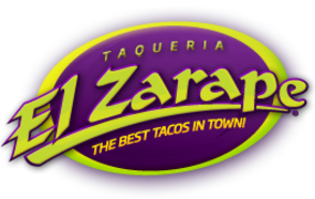 https://taqueriaelzarape.com/wp-content/uploads/2019/03/Taqueria-El-Zarape-logo.png