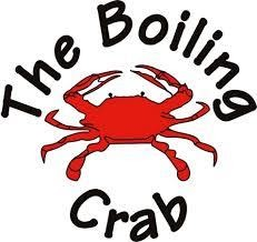 https://www.cchsoracle.com/wp-content/uploads/2016/10/boiling-crab.jpg