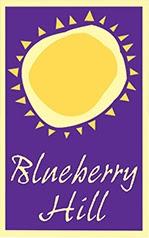 http://www.blueberryhillrestaurants.com/wp-content/uploads/2017/06/blueberry_logo.jpg