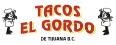 http://tacoselgordobc.com//wp-content/uploads/2016/04/logo.png