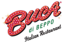 https://www.bucadibeppo.com/wp-content/themes/clean/assets/images/buca-logo.png