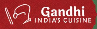 http://gandhiindianfood.com/image/menu_bar_Logo.png