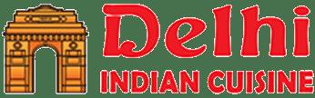 https://delhiindiancuisinelv.com//images/logo.png