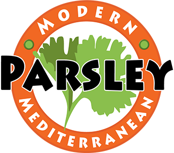 https://parsleymediterranean.com/wp-content/uploads/2018/08/parsley-modern-mediterranean-header-logo-2x.png