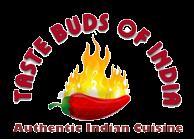 http://tastebudsofindia.com/MiamiBeach/img/logo.png