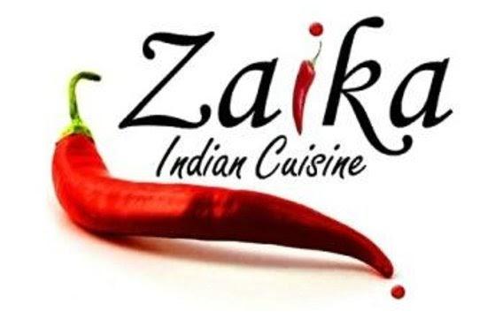 https://media-cdn.tripadvisor.com/media/photo-s/04/c8/16/a1/zaika-indian-cuisine.jpg