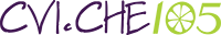 http://www.ceviche105.com/site/assets/imgs/ceviche105logo-xsmall.png