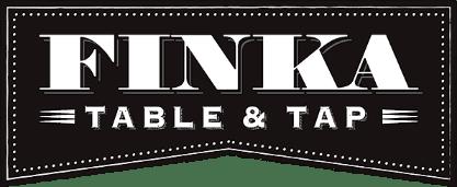 https://www.finkarestaurant.com/wp-content/uploads/2019/10/Finka-Logo.png32@3x.png